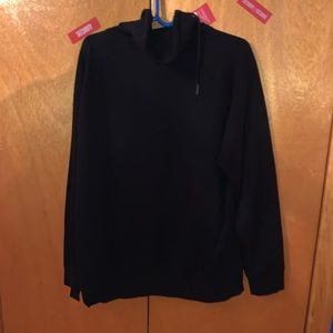 H&M Sweaters - H&M men's sweater size XL